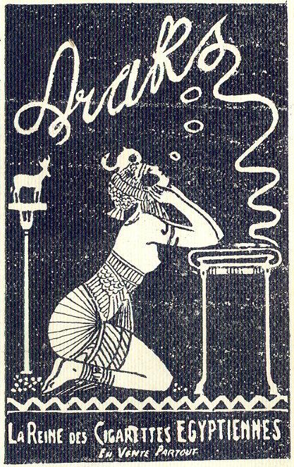 Ilustração, No. 6, March 16 1926 - 41b