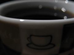 Coffee 204/365