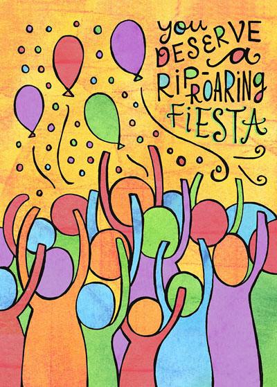 rip-roaring-fiesta