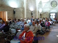 Convegno Piacenza 20.05.11