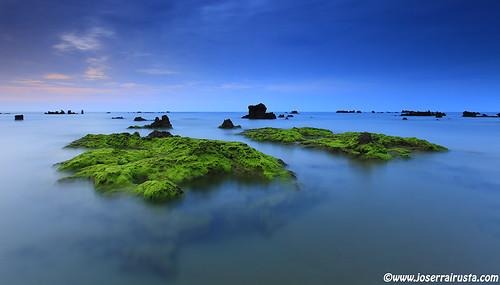 Fuente: flickr.com/photos/38443600@N00/
