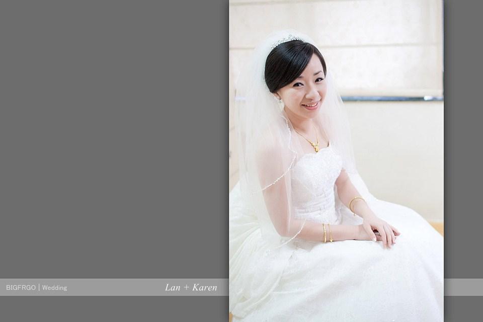 Lan+Karen-023