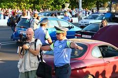 05_stop_benzin_minsk_07_06_2011 (chudentsov) Tags: belarus protests minsk dictatorship lukashenko caractivists