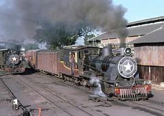 ZB 69 Dabhoi (Bingley Hall) Tags: old india train railway steam narrowgauge ransport dabhoi