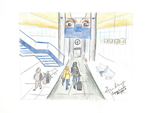 01-CPH-airport