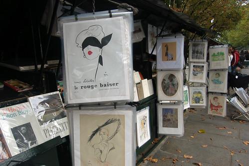 postersbooks