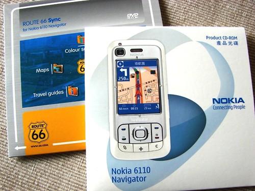 a_Nokia_6110_Navigator_外盒_04