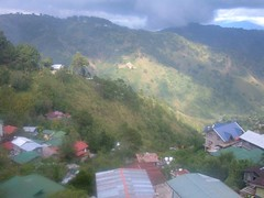 (Bob & Gayle) Tags: philippines baguiocity