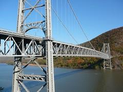 P1000297 (Vangal Venkatesh) Tags: bridges tz1