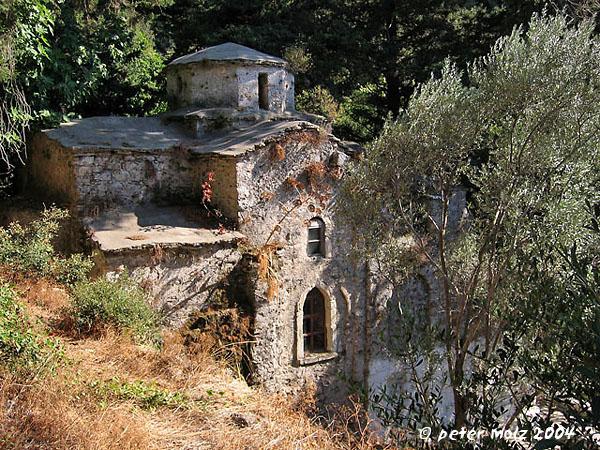 Samos_potami_IMG_3896-a1