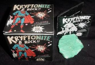 superman_kryptoniterock.JPG