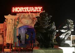Global Fun Carnival-49 (OURAWESOMEPLANET: PHILS #1 FOOD AND TRAVEL BLOG) Tags: mallofasia eurostarcarnival globalfuncarnival