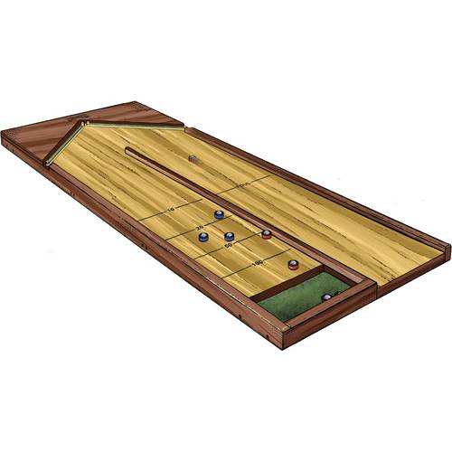 table plans http patrickking hubpages com hub diy shuffleboard table ...