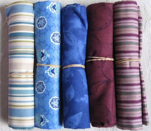 Fabric12_0730