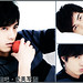 Xiang He Photo 10
