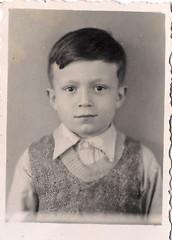 110 (yair_galler) Tags: oldfamilyphotos