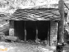 Traditional Bulgarian Folk Park (Textures27) Tags: park folk traditional bulgarian