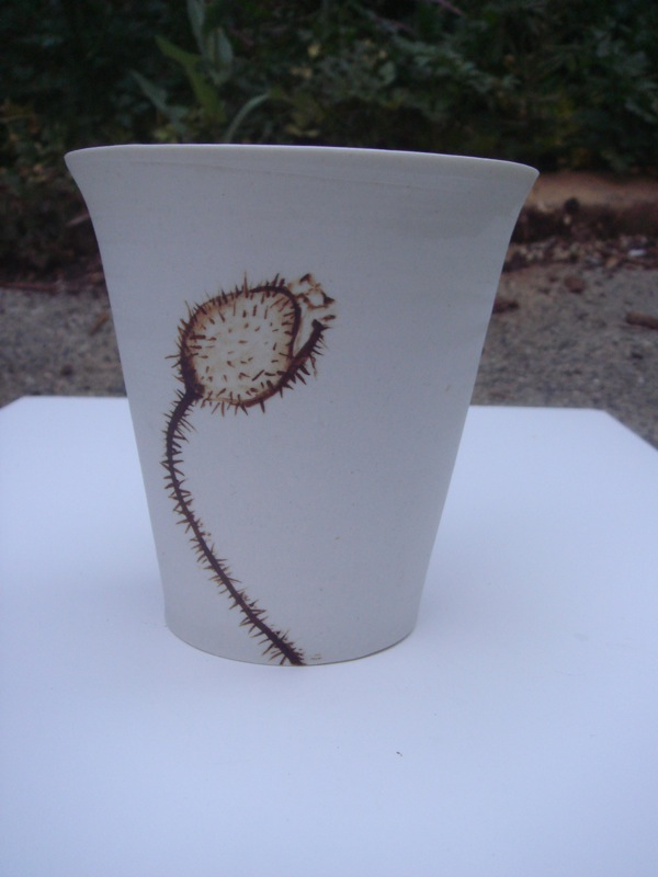 Shannon Garson teacup.JPG
