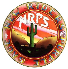 New Riders of the Purple Sage (Jay Tilston) Tags: california new music west dead coast san francisco purple sage grateful garcia gerry riders countryrock