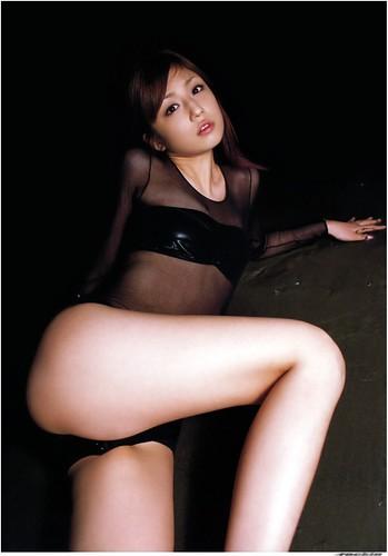 小倉優子の画像19601