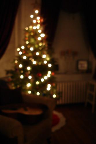 Christmas LIT
