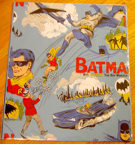 batman_60swallpaper.jpg
