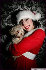 McLeodChristmas5.jpg (Blush Photo) Tags: christmas party 2007 mcleod