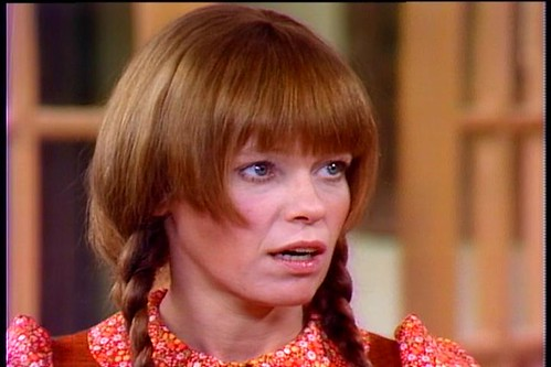 Mary Hartman, Mary Hartman - 2126168326_e248f667ca