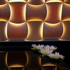 Interiors (Fotourbana) Tags: interiors interiores soe breathtaking decoracion fotourbana impressedbeauty ysplix sonygallery