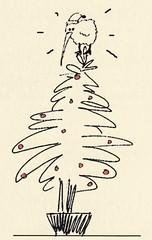 Weihnachten auf Neuseeländisch