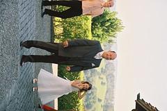 (Humpty Dumbty) Tags: wedding daniel dani juli hochzeit lffel 2007 tanja langnauamalbis juli2007 tanjaunddanishochzeit tanjaunddaniel