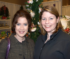 DSC_0142.NEF (Holly Eggleston) Tags: 07 giftmart