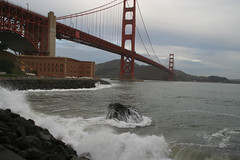 moo100-52 (quietonespeaks) Tags: scenic goldengate recroom moocard jpgmagtosubmit photodisk jpgmagsubmitted