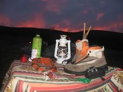Camp Navidad 07 Montes Claros 086