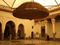 DSCF0827 (sooandjack) Tags: atlasmountains morocco newyearseve marrakech