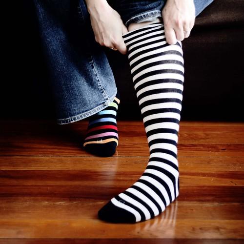 365.42 Striped