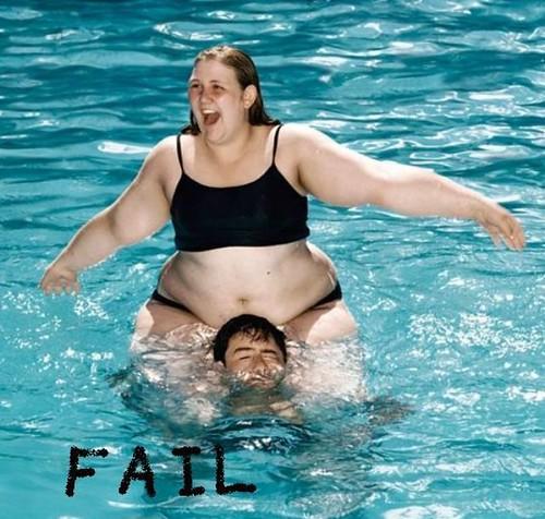pool fail by doc rogers (ii).
