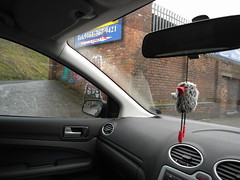 Mirror mouse (harry.1967) Tags: harry1967 andrewlee focusman5 uk sooc gb britain