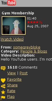 youtubemob1