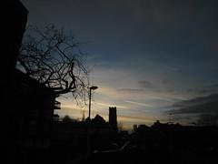 Dusk (harry.1967) Tags: tameside dusk ricoh capliogx100 throughblackedoutwindow dukinfield harry1967 andrewlee focusman5 uk sooc gb britain