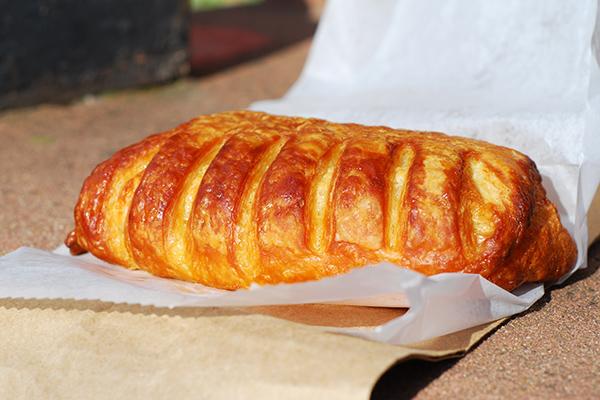 almond-croissant-side