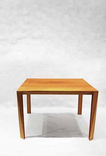 Simple - table