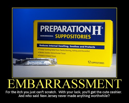 Gettin naked preparation h funnies pussy masterbation