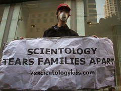 100_0161 (epicgrumpyman) Tags: church four chan scientology cult co anonymous anon 4chan cientology fourchan