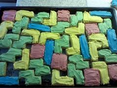 Tetris cookies.jpg