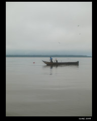 283 (Guateques) Tags: colombia pescadores pacfico