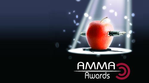 Amma Award