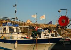 Chypre (Thierry B) Tags: world voyage travel sea mer geotagged photography boat photo reisen europa europe dr middleeast cyprus ile bateaux bateau geotag cy mediterraneansea  kibris zypern mditerrane geolocation europen kypros photographies kbrs  chypre agiosgeorgios chipre  europedelouest kipr   westeurope    thierrybeauvir beauvir wwwbeauvircom droitsrservs