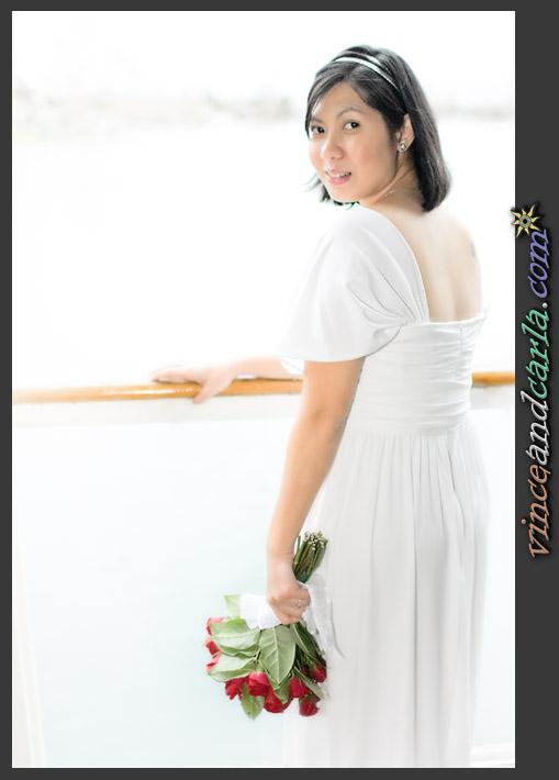 teta white