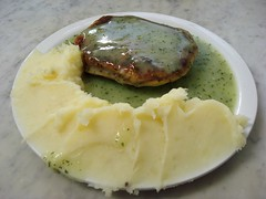 Picture of Category Pie And Mash Shops